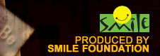 Produced by Smile Foundation